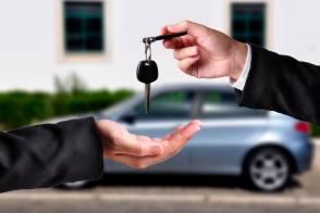 autosupirktukas-raktai
